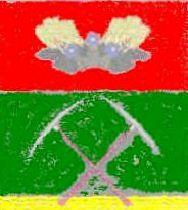Флаг Черняховского р-на